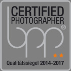 bpp-logo-weiss_140_sterne