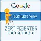 google_zertifizierter_fotograf_bautzen