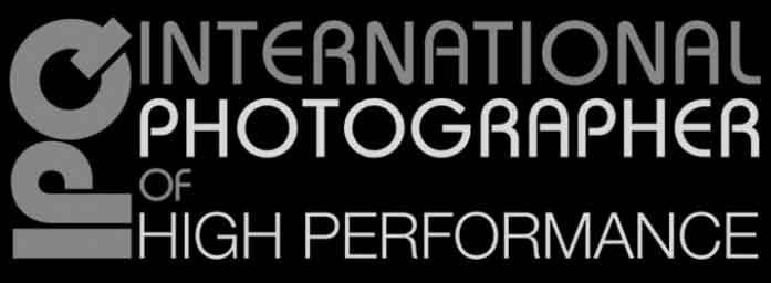 International Photographic Qualifications - IPQ
